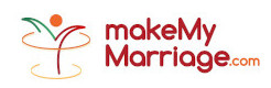 Matrimony - Matrimonial sites, Indian marriage matrimony